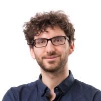 Daniel Russo-Batterham