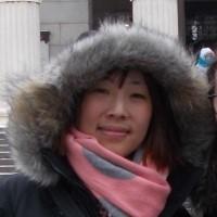 Tu Quan Nguyen