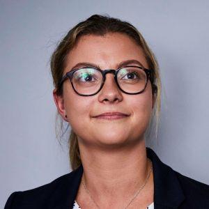 Adrienne Kooor crop