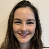 Sophie McHugh