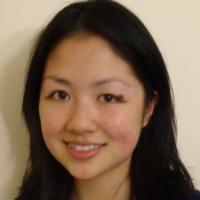 Charlotte Choi
